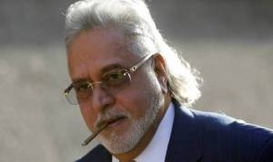 New Backlash in Vijay Mallya-PNB Case After UK Court Latest Orders