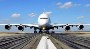 Civil Aviation & Logistics Could be an Attraction Among Stock Market Enthusiasts for this week