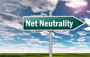 Net Neutrality Approved in India Along with the New Digital Communications Policy 2018