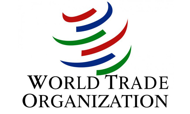 Canada & Thailand Seek to Join WTO Consultations For India's Tariff for ICT Products