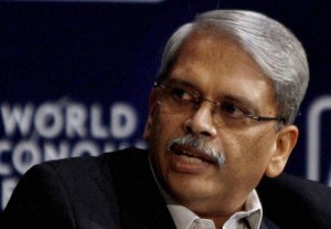 Artificial Intelligence has Reached An Era of Consumerization: Kris Gopalakrishnan