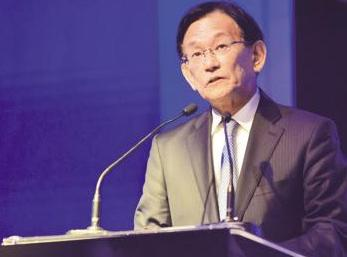 Maruti Suzuki Urged Indian Auto Components Manufacturers to Become More Productive