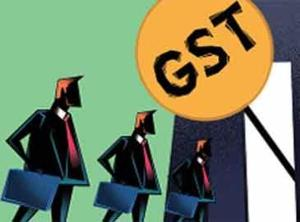 Rs 224 Crore GST Fraud Detected