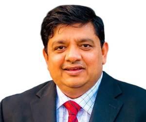 Mukesh Kumar, Chiiz.com, Faiz Askari