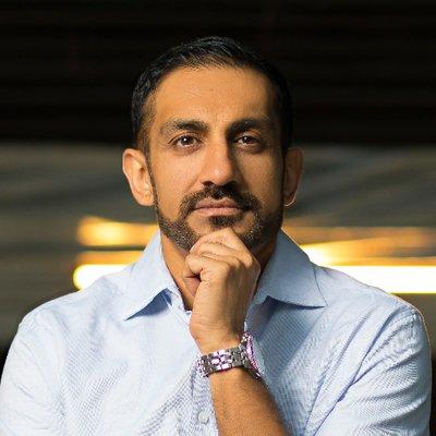 GoDaddy Acquires Neustar's Registry Business