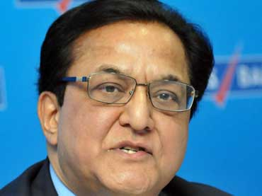 Supplementary Charge Sheet in Yes Bank Fraud Case file by ED