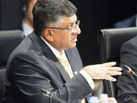 Govt Prepares Rs 74000 Cr Revival Plan for BSNL & MTNL