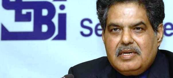 SEBI to Introduce New Payment Option for Retail Investors