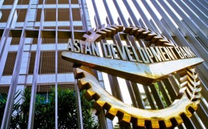 ADB Signed $26 Million Loan Agreement With Indian Govt