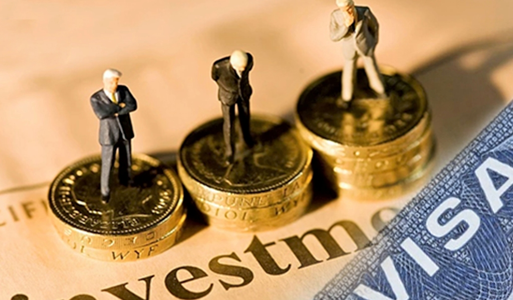 India Witnessed Strong Rebound in VC Investment: KPMG