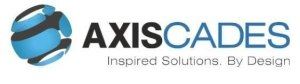 AXISCADES signs two deals worth 20M USD