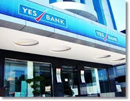 YES BANK Introduces API-Based Digital NACH