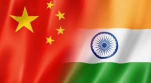 India-China Exports To Be Highest Ever This Fiscal