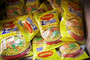 Maggi Case Re-Opened: Supreme Court To Revive Nestle India and NCDRC