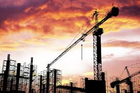 Real Estate & Infrastructure Development To Attract Finance Minister for Budget 2019: Expert