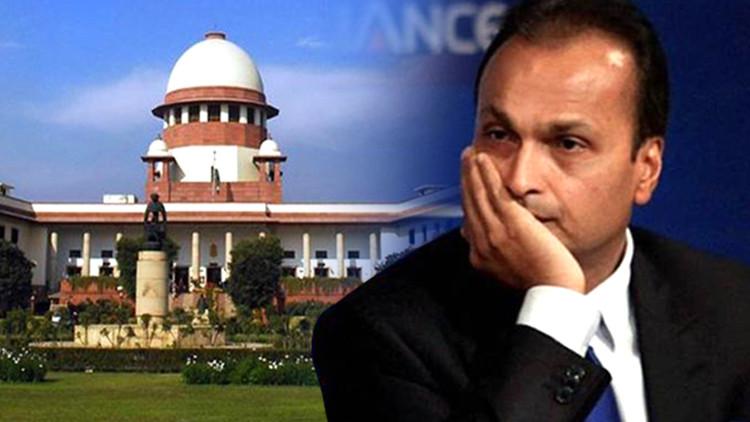 PwC Resigned From Anil Ambani's Reliance Home Finance & Reliance Capital
