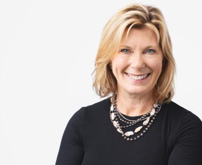 Zendesk Reinforces Commitment to Women in Leadership with 3 Management Hires