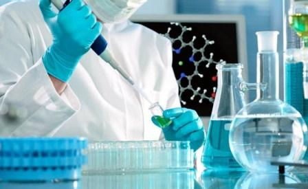 India-Finland To Work Together in Biotechnology Space