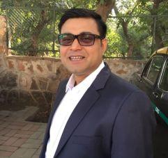 JK Pathak, SMEs