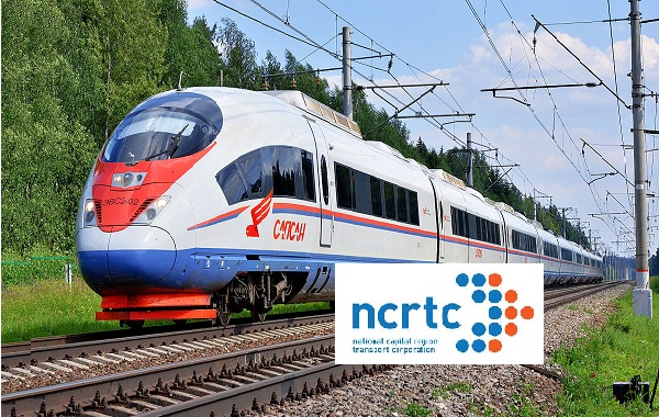 Budget 2019 Brings Joy for Meerut-Delhi Commuters, Rs 1000 Cr Allocated for NCRTC