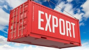 India Can Achieve Three-Fold Increase in Engineering Exports by 2025: EEPC-Deloitte Report