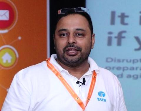 Tata Tele Business Services Launched Smart VPN Solutions for SMEs