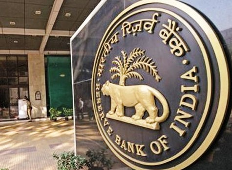 RBI Wanted More Digital Payment Transactions, Affordable But More Secured Loans