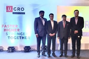 U GRO Capital Forays into SME Lending Business