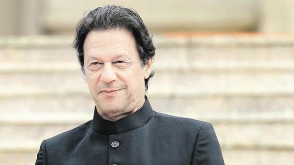 Pak PM Imran Khan Called An High Level Meeting to Discuss 6 Billion IMF Loan