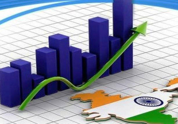 Ind-Ra Lowers Expected COVID-19 Stress on Banks