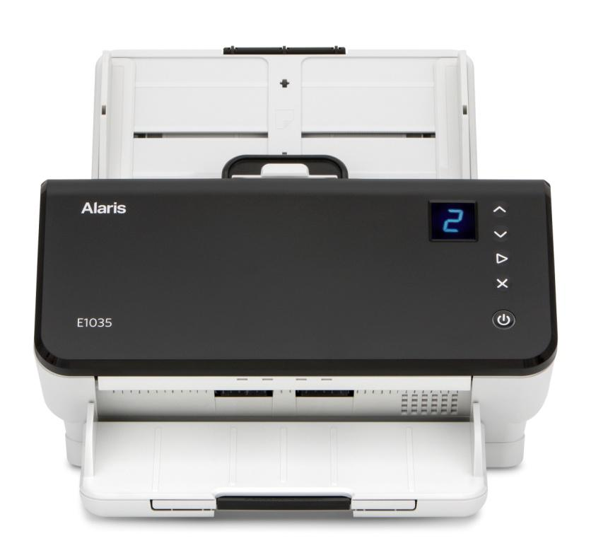 Kodak Alaris Recognized By Better Buys