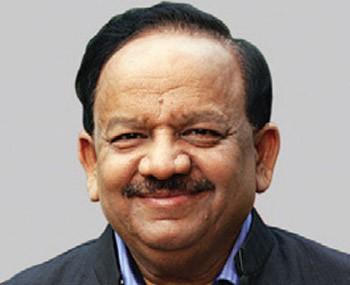 Dr. Harsh Vardhan Inaugurates NSG Facility at CCMB, Hyderabad