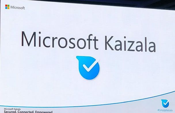 Customized Customer Engagement Solution for SMEs from Microsoft