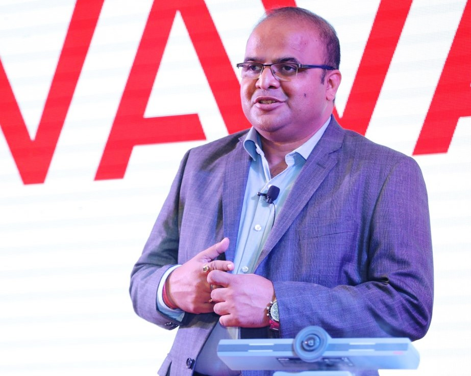 Avaya Embarks Into Next Phase of Video Collaboration