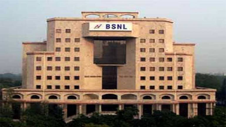 BSNL and MTNL's Financial Struggle Continues