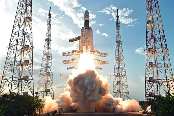 Chandrayaan-2 Successfully Entered Lunar Transfer Trajectory