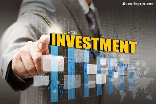 Japan Interested in Investing in J&K