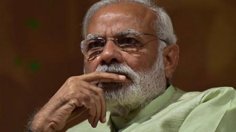 MSMEs Urged PM Narendra Modi to Clarify Section 50 (1) To Avoid Havoc Among Taxpayers