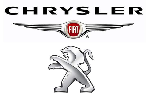 Fiat Chrysler, Peugeot Makes Historic Merger to Create USD 50 Billion Car Entity