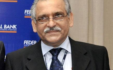 RBI Rate Cuts Not Leading to Lower Costs: Federal Bank's Top Executive