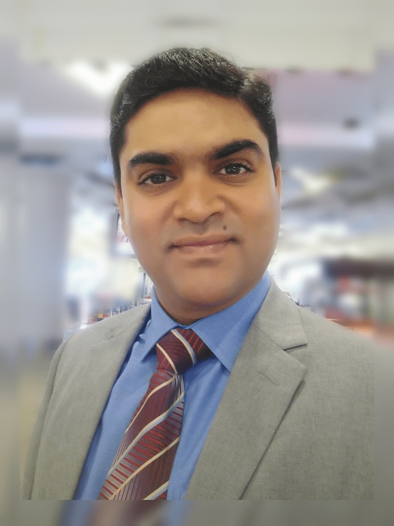 Kaspersky Appoints New General Manager in the South Asia Region