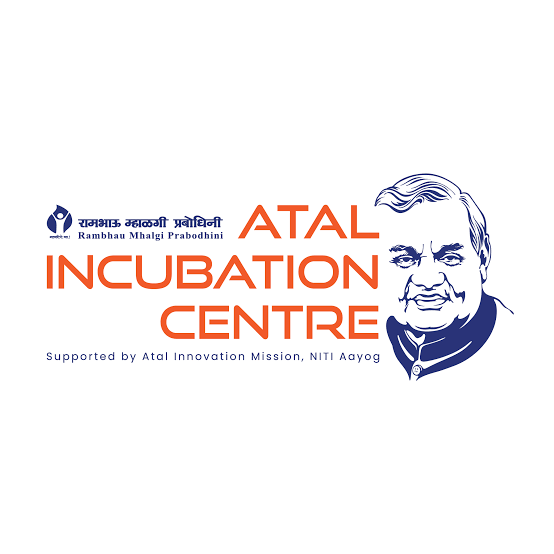 New Age Startup Incubation: Atal Innovation Centre- RMP