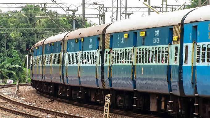 Online Chatbot 'ASKDISHA' Upgraded To Talk With Railway Customers In Hindi Language