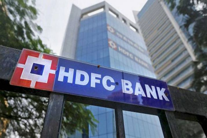 HDFC Bank to Expand Its Mobile ATMs Footprint