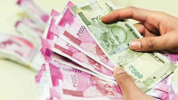 DGGI HQ Books Case Against 3 Firms For Issuance Of Fake Invoices Without Actual Supply Of Goods Worth Rs 4,198 Crores