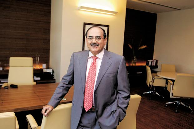 IndusInd Bank's Deposits Fall 6.6% Sequentially In Q4