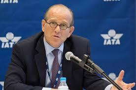 Rafael Schvartzman, IATA, COVID-19, SMEStreet.in