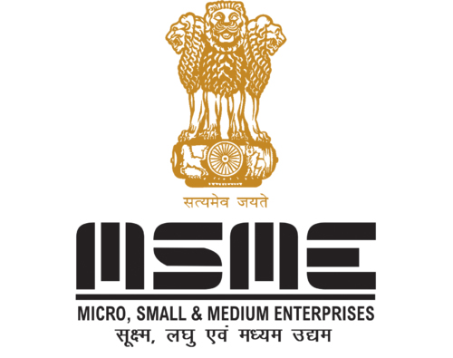 General Financial Rules 2017 Amended To Ensure MSMEs' Participation in Govt. Tenders Less than 200 Cr Value