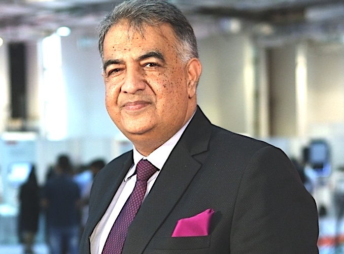 Indian Businesses Reimagining Business Continuity Plans Amid COVID-19: Oracle India