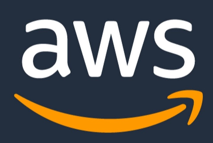 AWS Announces Multiple New Compute Innovations